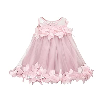 02130c5dd Cyond Dresses Suit for Giris