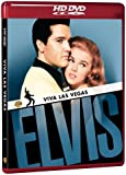 Viva Las Vegas [HD DVD] [Import USA]