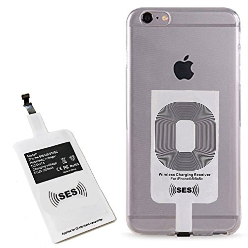iphone-qi-wireless-charger-fast-speed-charging-receiver-for-iphone-7-6-6s-6-plus-5-5s-5c-improved-ad
