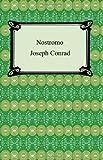 Nostromo, Joseph Conrad, 1420929712