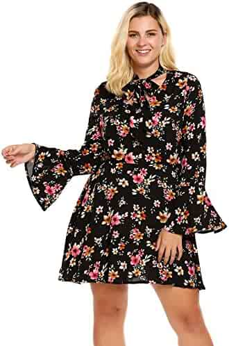 c72286b887d Shopping Collared - 18 - Dresses - Clothing - Women - Clothing ...