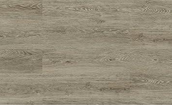 Vinyl Fußboden Ohne Weichmacher ~ Vinylboden kleben die arten klebevinyl zu verlegen planeo