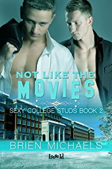 Sexy college movies