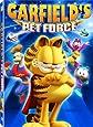 Amazon Com Garfield The Movie Tale Of Two Kitties