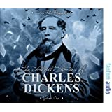 The Ghost Stories of Charles Dickens: Volume 1