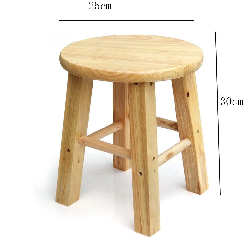 zapatos silla de montar art/ículos de bricolaje correa conjunto de cintur/ón perforado de cuero multifuncional ZCNNO Conjunto de cintur/ón perforado de cuero perforado de 6 agujeros collar de perro