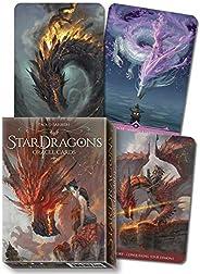 StarDragons Oracle Cards