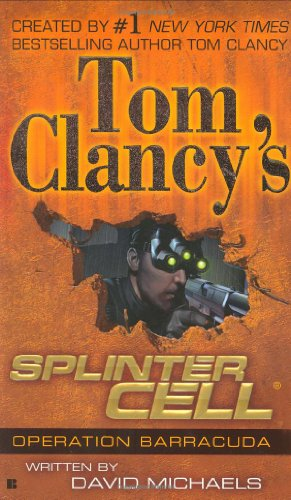 operation-barracuda-tom-clancys-splinter-cell