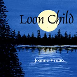 Loon Child