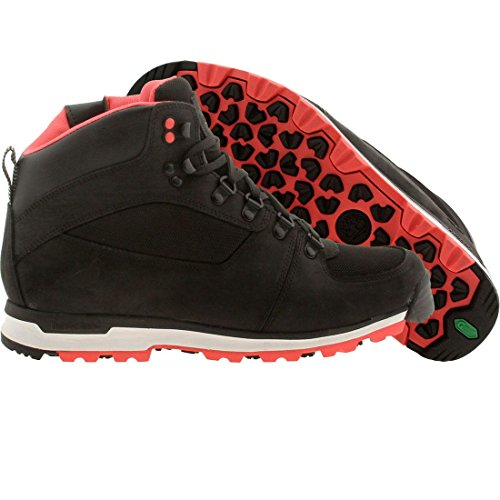timberland-x-staple-limited-edition-mens-gt-scramble-boot-black-white-pigeon-pink9-m-us