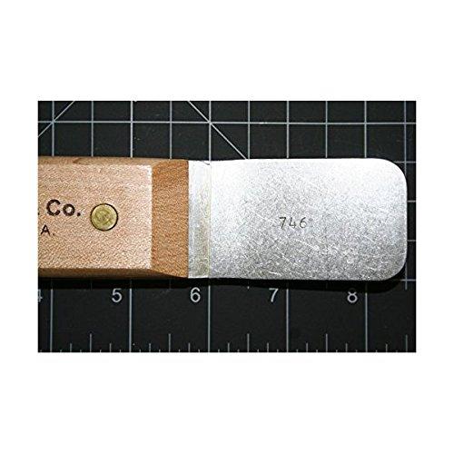 S C.S.Osborne Flexible Tool for Tucking Upholstery No Osborne /& Co. 746 C