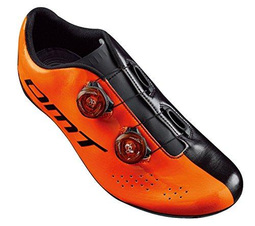 天気チームマカダムDMT(ディー?エム?ティー) 自転車用ビンディングシューズ R1