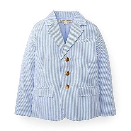 POCO Design Look Top Long Shirt Jersey Tunique 42-58 L-XL-XXL-XXXL Kiwi Vert