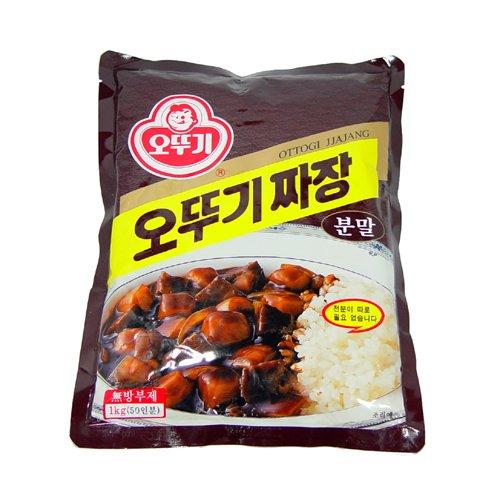 korean-food-ottogi-jajang-powder-jajang-powder-1kg