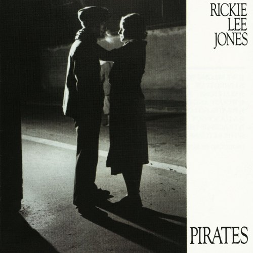 Pirates [So Long Lonely Avenue]