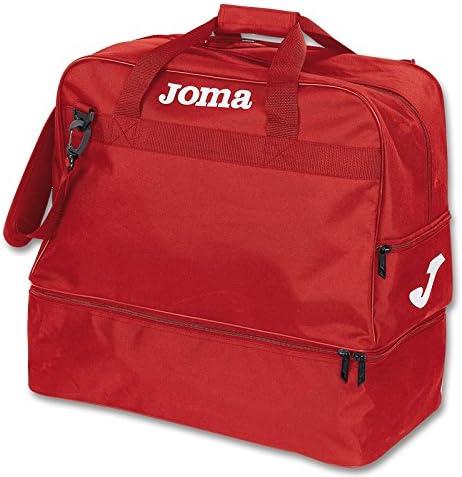 Joma Training III Bolsa Unisex