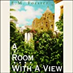 A Room with a View | E.M. Forster
