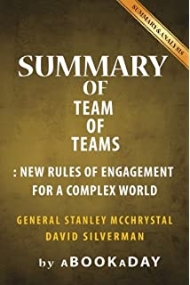 Mcchrystal book