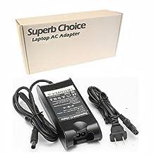 Dell LA90PE0-01 LA90PS000 LA90PSO LA90PSO-00 AC Adapter - Premium Superb Choice® 90W Laptop AC Adapter Battery Charger