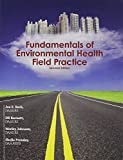 img - for Fundamentals of Environmental Health Field Practice book / textbook / text book