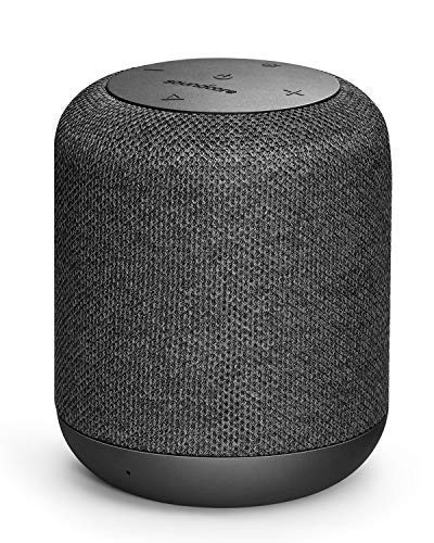 Anker SoundCore Motion Q Bluetooth Lautsprecher