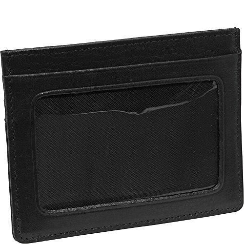 osgoode-marley-cashmere-id-card-stack-black
