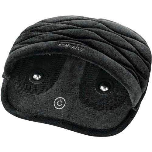 HoMedics Fm-10 Percussion Foot Massager