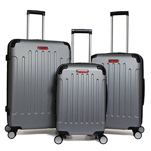 swiss-cargo-hardside-3-piece-expandable-spinner-luggage-set-grey
