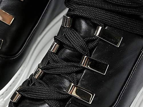 Wiberlux-Versace-Mens-Medusa-Head-Accent-High-Top-Sneakers