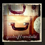 Just a Memory by Goodnight Annabelle