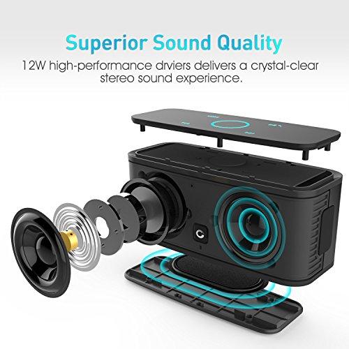 Buy multi room bluetooth speakers