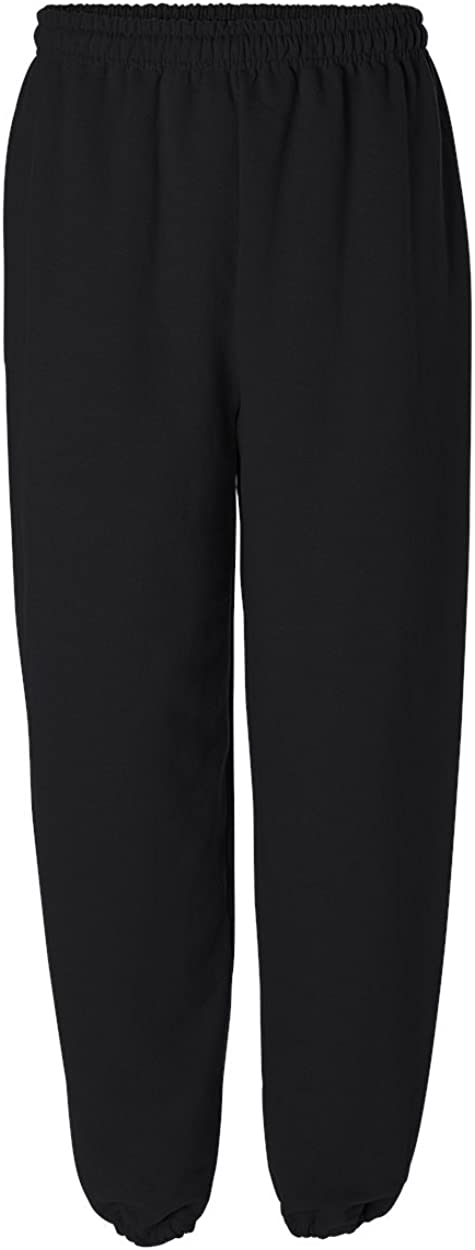 Gildan 18200 Heavy Blend Adult Sweatpants