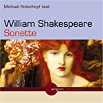 Sonette | William Shakespeare