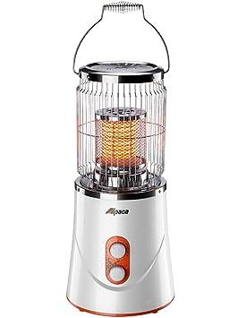 Warm air Calentador, Estufa Casera, Calentador Eléctrico Que Ahorra Energía, Estufa de Calentamiento