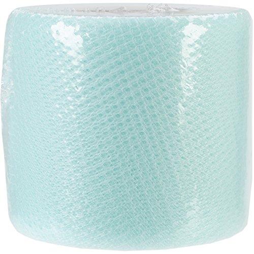 falk-net-mesh-spool-3-by-40-yd-aqua