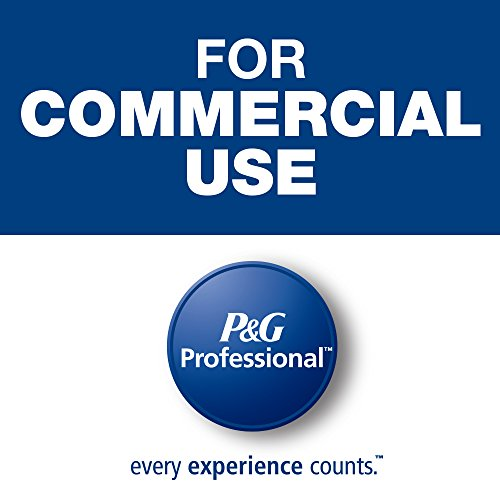 Antibacterial Hand Soap from Safegaurd Professional, Bulk Liquid Hand Soap Refill, 1 Gal. (Case of 2) by P&G Professional (Image #6)