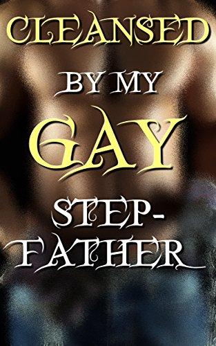 Domestic discipline gay