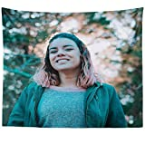 Westlake Art - Clothing Sex - Wall Hanging Tapestry - Picture Photography Artwork Home Decor Living Room - 68x80 Inch (AF981)