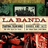 Traditional Italian Banda  and  Jazz