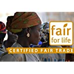 Alaffia Fair Trade Shea Butter Triple Milled Soap, 5 oz Bar 14 100% Fair Trade Ingredients Triple-Milled for Long Lasting Use No Synthetic Fragrance
