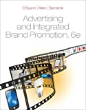 Advertising and Integrated Brand Promotion 9780538473323