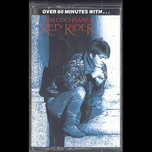 I Am Ridder Mp3: Red Rider Download Albums