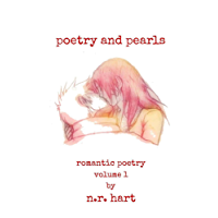 poetry and pearls: romantic poetry