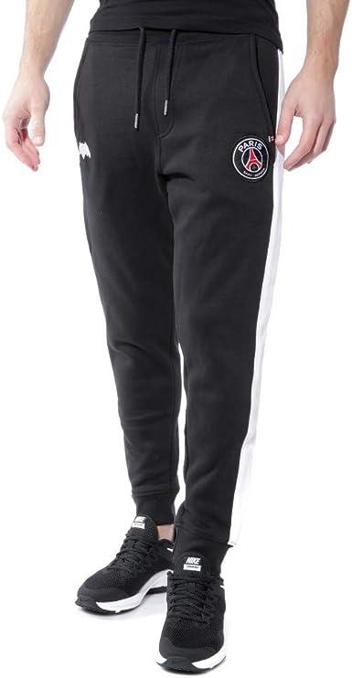 pantalon de neymare noire