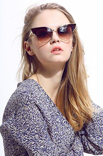 My favorite sunglasses