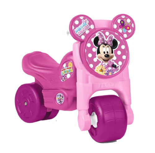 Feber-Correpasillo-Minnie-Mouse-800009451