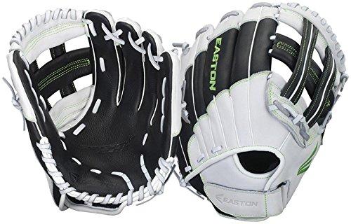 Easton Synergy Elite Fastpitch Series Glove – DiZiSports Store