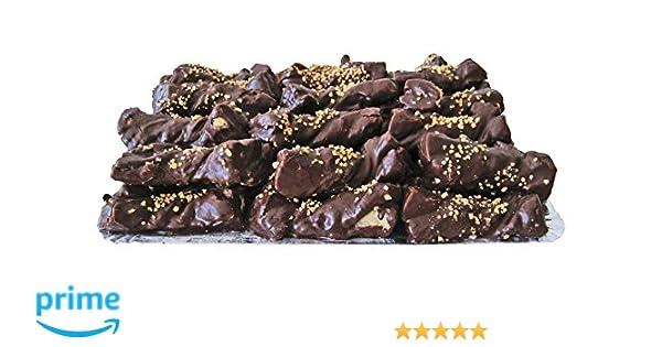 Productos San Diego Lazos Chocolate - 1750 gr: Amazon.es ...