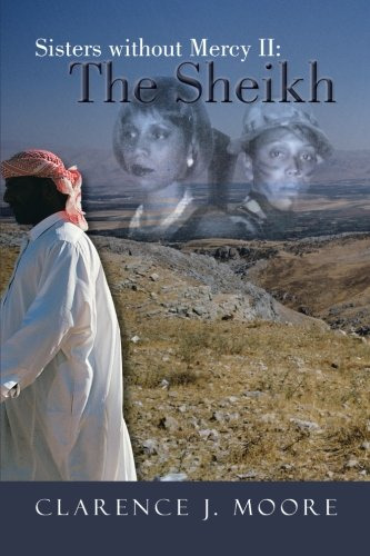 Download Sisters without Mercy II: The Sheikh PDF