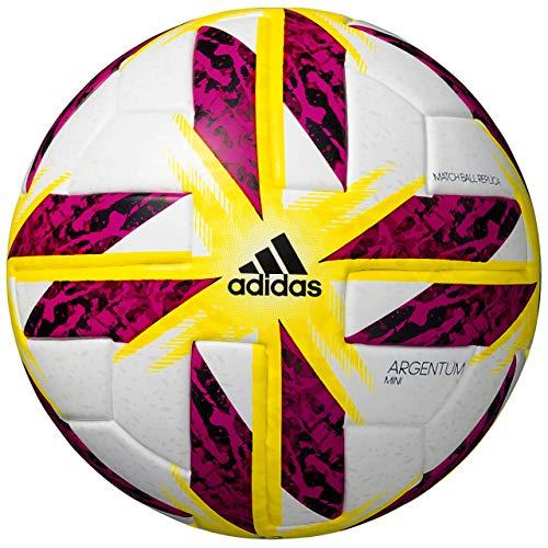adidas(아디다스) 축구볼 축구공 미니 볼 아르헨티나18-19 미니 AFMS150AF